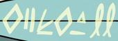S2E31 Hekapoo's signature