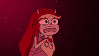 S2E4 Star Butterfly calls Marco's name