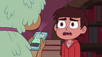 S4E12 Marco 'I thought you blocked him'