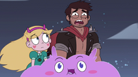 S4E28 Marco 'How could I be so irresponsible?'