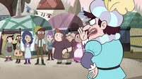 S4E24 Manfred 'all those who oppose Eclipsa'
