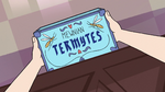 S2E1 Star takes out box of Mewnian termytes