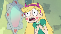 S2E41 Star Butterfly 'thinks I have a crush on him'