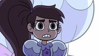 S3E16 Marco Diaz 'I have to tell you the truth'