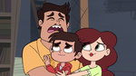 S3E32 Rafael 'my beautiful son is all grown up!'