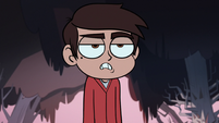 S1E9 Marco feeling ignored