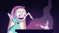 S3E7 Star Butterfly 'I'm getting us out of here'