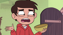 S4E13 Marco Diaz 'I just can't believe'