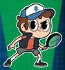 Disney XD Hero Trip - Dipper Pines