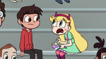 "S1E4 Star Butterfly ""that's terrible!"""