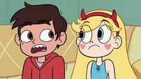 S2E36 Marco Diaz explaining the 650 dollars