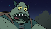 S3E31 Buff Frog 'when it is your time to rule'