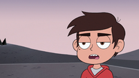 S3E19 Marco Diaz 'Marco will fix it'