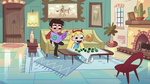 S2E11 Star Butterfly 'what bright new adventures'