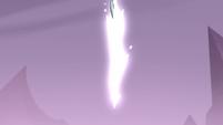 S1E7 Dimensional portal opens