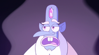 S3E7 Glossaryck 'what am I doing?'