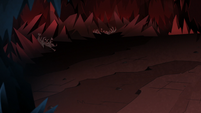 Diaz Family Vacation background - Hydra's cave 4