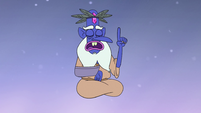 S4E17 Glossaryck 'we need Father Time'