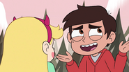 S4E1 Marco 'washing days of funk off'