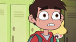 S2E3 Marco following Mr. Candle