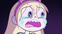S3E7 Star Butterfly 'maybe I am dead'