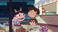S4E26 StarFan13 'this is more of a lunch place'