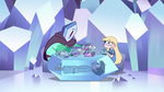 S2E34 Rhombulus sharing with Star Butterfly