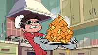 S1e2 introducing nachos