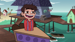 S4E2 Marco 'only a fool would use'