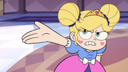 S3E10 Star Butterfly asking Manfred for a dance