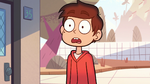 S1e1 marco is speechless