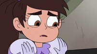 S3E38 Marco feeling guilty toward Tom