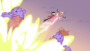 S1E10 Rabbit Rocket Blast