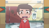 S4E26 Marco 'what does StarFan know?'