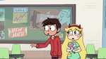 S1E3 Marco blew it with Jackie