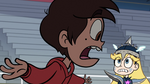 """S1E4 Marco """"we have to do something!"""""""