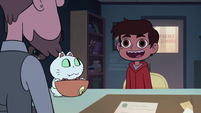 S2E3 Marco 'we've been trying all styles'