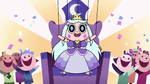 S2E40 Perfect Princess Moon