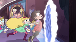 SVTFOE season 3 intro - screenshot 10