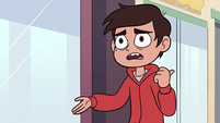 S2E24 Marco Diaz 'we're gonna go get the pizza'