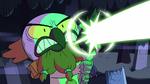 S2E27 Ludo firing magic blasts furiously
