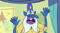 S2E25 Glossaryck agrees to Star Butterfly's demands