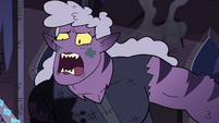 S3E38 Meteora Butterfly 'you blasted me!'