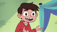 S4E11 Marco 'Going Out of Business sale!'