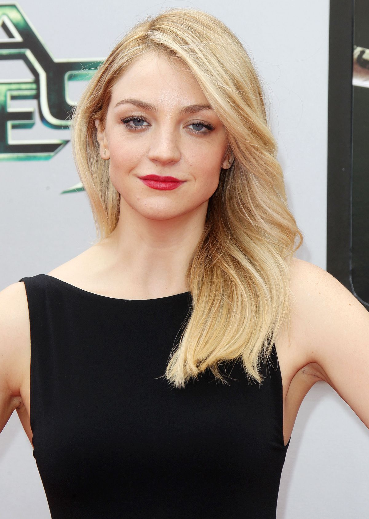 Abby Elliott naked (42 pics), cleavage Fappening, Twitter, underwear 2016