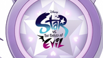 SVTFOE season 3 title screen