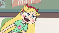 S2E32 Star Butterfly 'you have no idea'