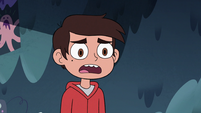 S3E19 Marco Diaz 'it's for real this time'
