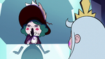 S3E2 Eclipsa giggling cutely