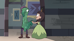 S4E10 Slime and Penelope happy to see each other